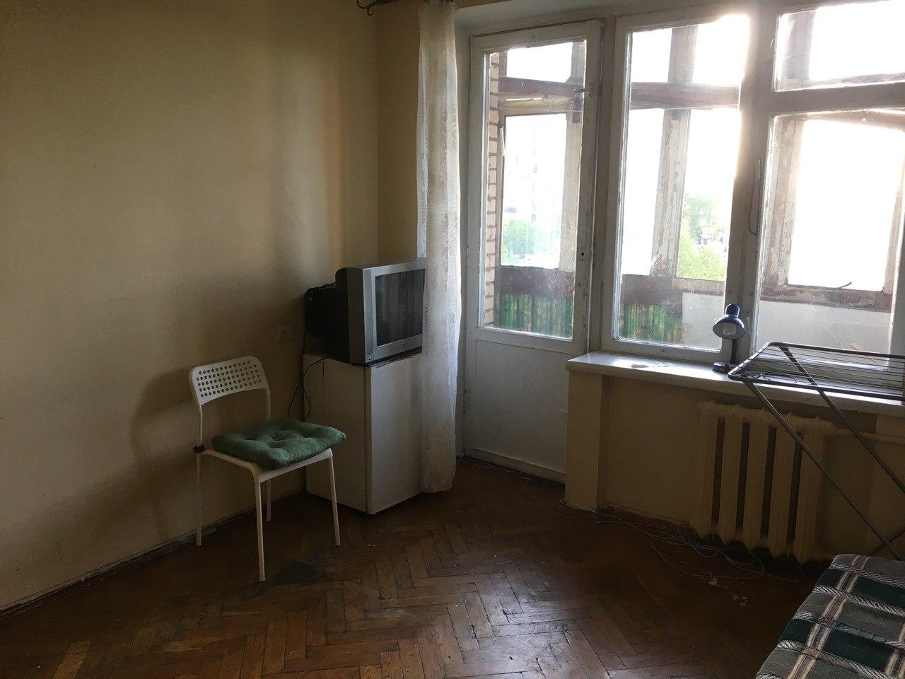 Продажа и аренда жилой и коммерческой недвижимости, частные ... 906d23ad49a