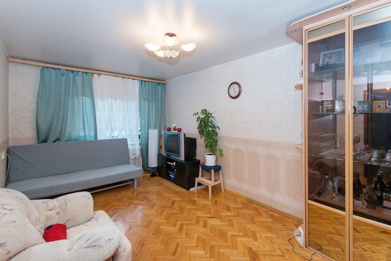 Частные объявления продажа квартир комнат как написать объявление продам гараж образец